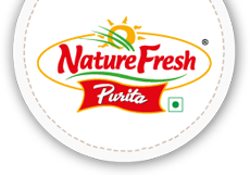 Nature Fresh :: Purita